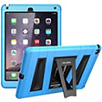 iPad Air 2 Case - i-Blason Apple iPad...