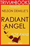 Trivia: Radiant Angel by Nelson DeMil...