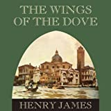 img - for The Wings of the Dove book / textbook / text book