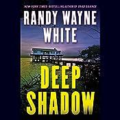 Deep Shadow: Doc Ford #17 | Randy Wayne White