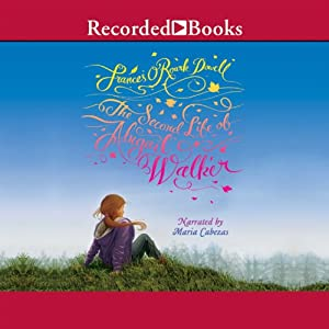 The Second Life of Abigail Walker Audiobook