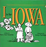 I Is for Iowa-95