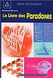echange, troc Nicholas Falletta - Le Livre des paradoxes