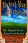 The Richest Man in Babylon: The Origi...