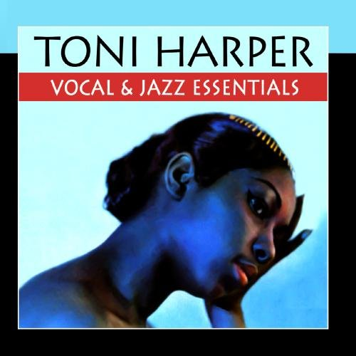 Vocal & Jazz Essentials