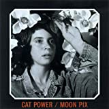 Moon Pix [Vinilo]