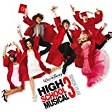 High School Musical 3 (CD + Bonus DVD) Various Artists