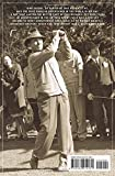 18-Holes-with-Bing-Golf-Life-and-Lessons-from-Dad