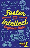 Foster Intellect (Aging Out Book 1)