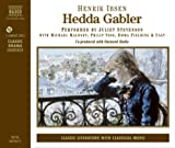 img - for Hedda Gabler (Classic Drama) book / textbook / text book