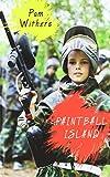 Paintball Island