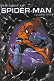 Best of Spider-Man, Vol. 1 (Amazing Spider-Man) (0785109005) by J. Michael Straczynski