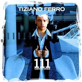 Imagem da capa da música Giugno '84 de Tiziano Ferro