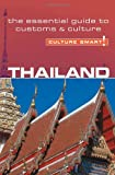 Product 1857333144 - Product title Thailand - Culture Smart!: the essential guide to customs & culture