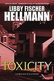img - for ToxiCity: Georgia Davis Prequel book / textbook / text book