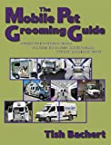 The-Mobile-Pet-Grooming-Guide