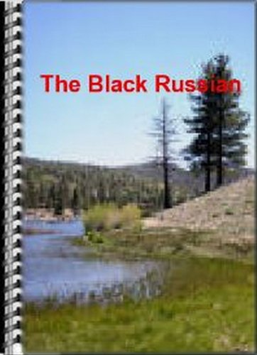 The Black Russian (Black Russians)