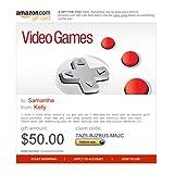 Amazon-Gift-Card---E-mail---Amazon-Video-Games