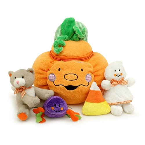 Toys For Halloween : Halloween toys for toddlers