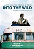 Into the Wild [DVD] [2007] [Region 1] [US Import] [NTSC]