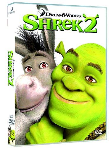 shrek-2-dvd