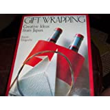 Gift Wrapping: Creative Ideas from Japan