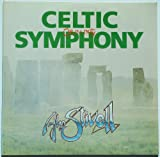 Celtic Symphony [Vinyl]