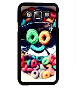 indiaspridedigital printed backk cover for samsung galaxy j7