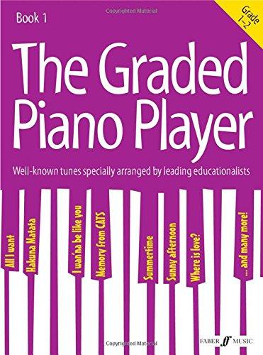 the-graded-piano-player-grades-1-2-the-graded-piano-player