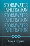 img - for Stormwater Infiltration book / textbook / text book