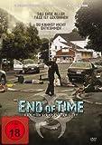 End of Time - Der Tod liegt in der Luft