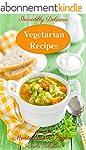 Incredibly Delicious Vegetarian Recip...