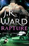 Rapture: A Novel of the Fallen Angels: 4