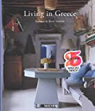 echange, troc Barbara Stoeltie, Angelika Taschen - Living in Greece