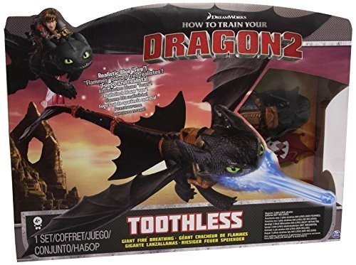 dreamworks-dragons-6019879-night-strike-toothless-deluxe
