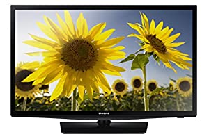 Samsung T24D310NH 23.6-Inch Screen LED-lit HDTV Monitor by ????
