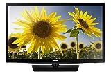 Samsung T24D310NH 23.6-Inch Screen LED-lit HDTV Monitor
