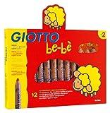Giotto 460200 Etui