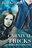 img - for Carnival Tricks (Double Helix Case Files) (Volume 1) book / textbook / text book