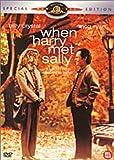 echange, troc Quand Harry rencontre Sally