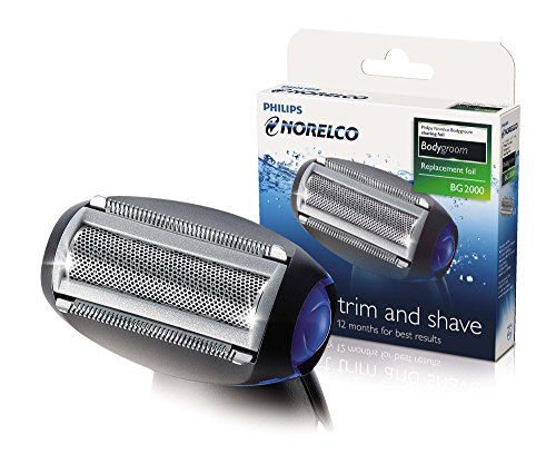 philips-norelco-bodygroom-replacement-trimmer-shaver-foil-by-philips