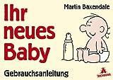 Image de Ihr neues Baby: Gebrauchsanleitung