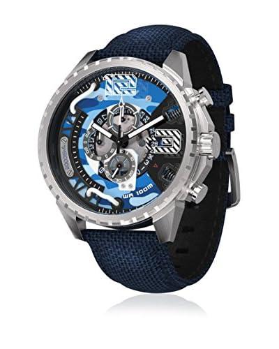 Timecode Reloj de cuarzo Man Tc-1012-02  50 mm