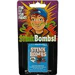 Hepkat Provisioners Hepkat Provisioners Stink Bombs