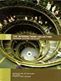 The Intersections Collection (Pearson Custom Sociology)