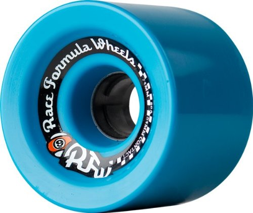 Sector 9 Race Formula back-1005375