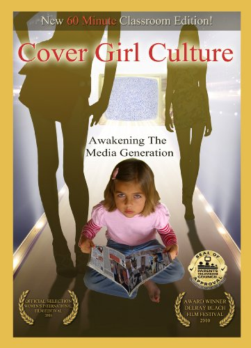 cover-girl-culture-classroom-community-use-license