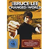 "How Bruce Lee Changed The World: Das Leben und Wirken einer Ikonevon ""Bruce Lee"""