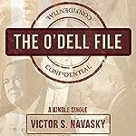 The O'Dell File | Victor S. Navasky