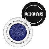 Buxom Buxom Stay-There Eye Shadow Bull Dog